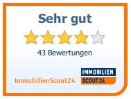 immoscout-bewertung