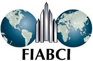 fiabci_logo